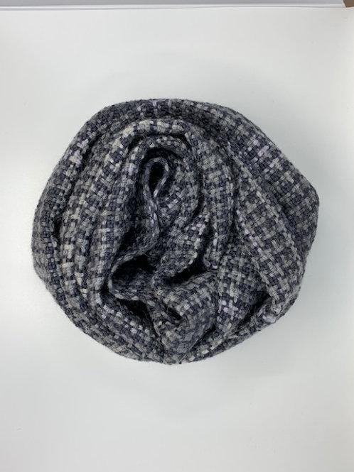Lana merino, seta e pura lana - art. 4620.627