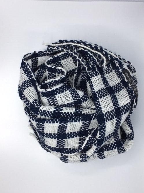 Pura lana - art. 3375.460
