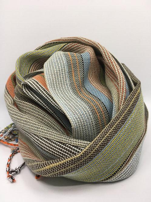 Cotone e lino - art. 2093.258