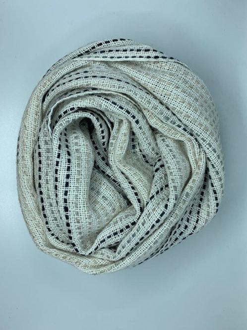 Cotone e lino - art. 4817.270