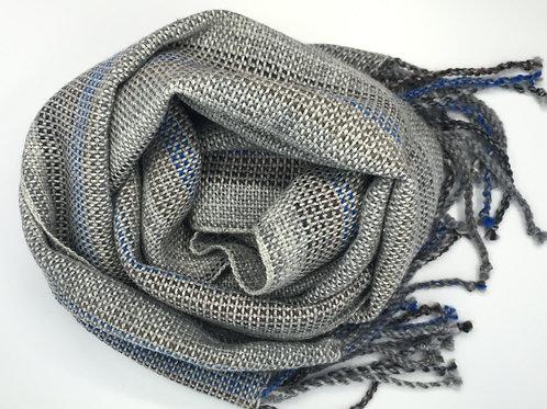 Pura lana - art. 2329.343