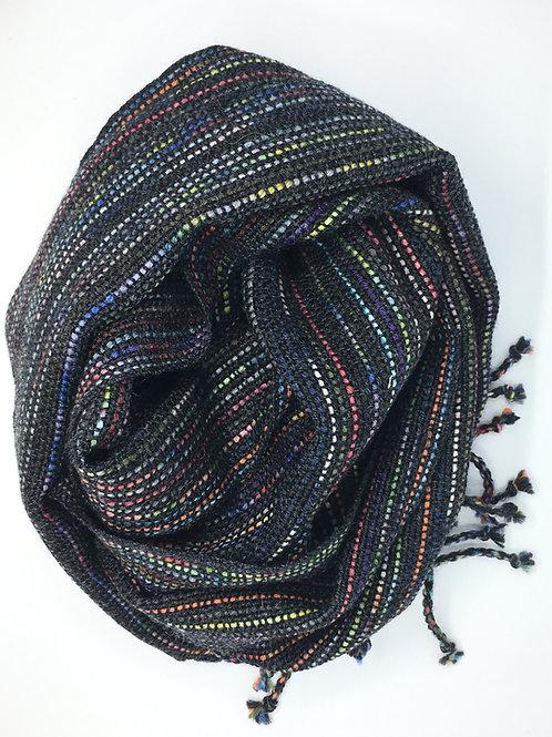 Pura lana e seta - art. 2415.369