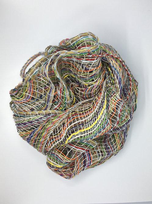 Lino e cotone - art. 2979.348