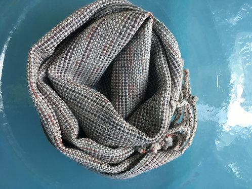 Pura lana vergine - art. 1049.180