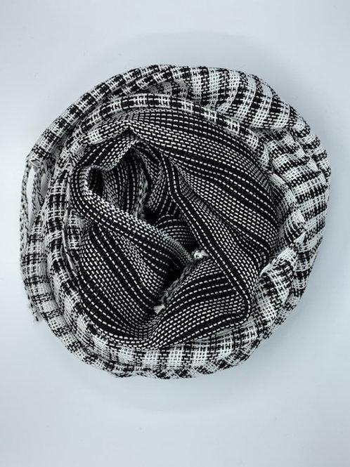 Cotone - art. 4154.54