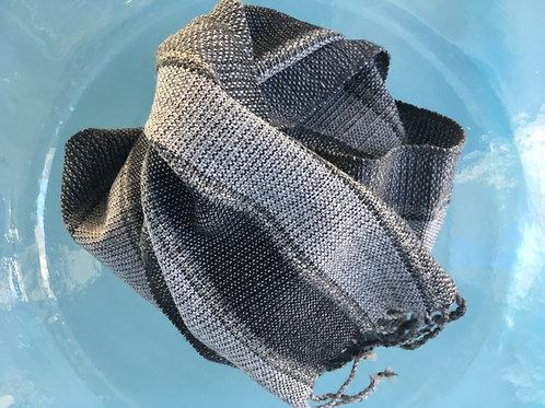 Pura lana vergine- art. 1123.199