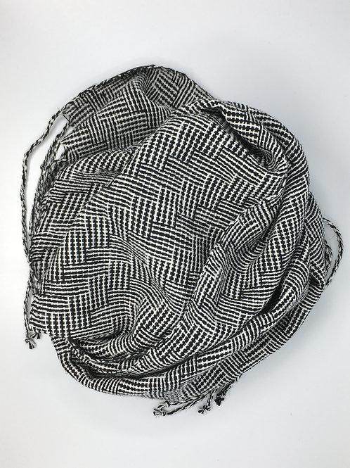 Lino e cotone - art. 4196.376