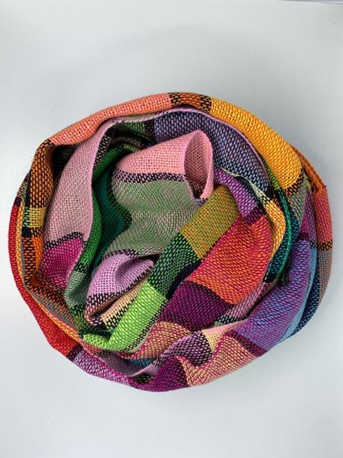 Lino e cotone - art. 4957.601