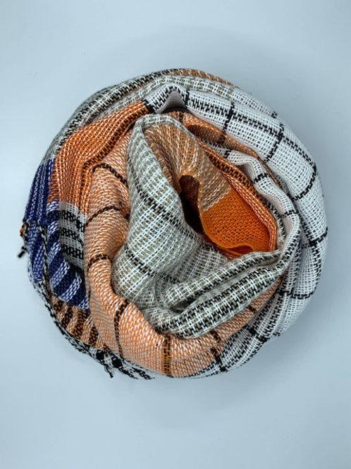 Lino e cotone - art. 4155.56