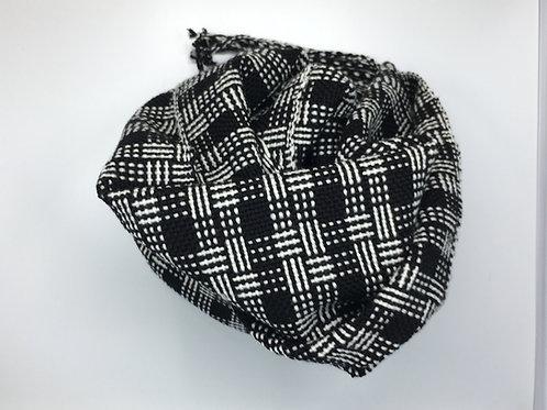 Pura lana - art. 3306.435