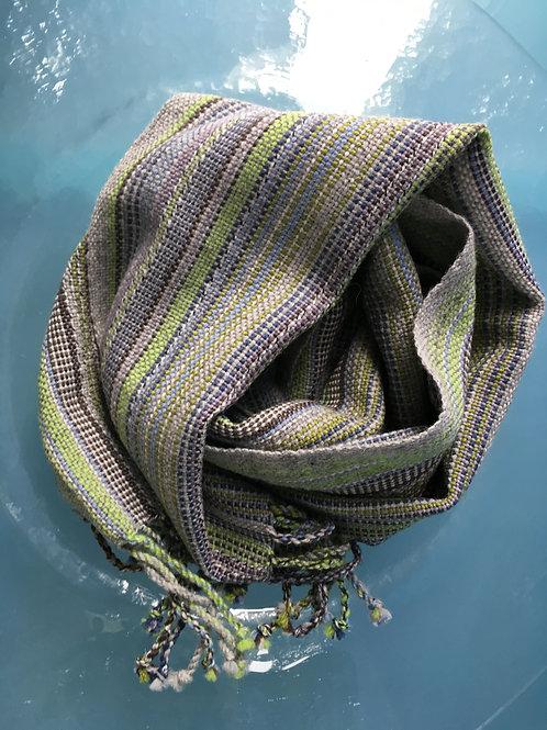 Lana merino e pura lana vergine - art. 0979.160