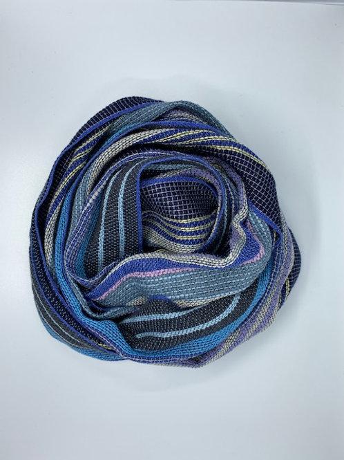 Lino e cotone - art. 4955.599