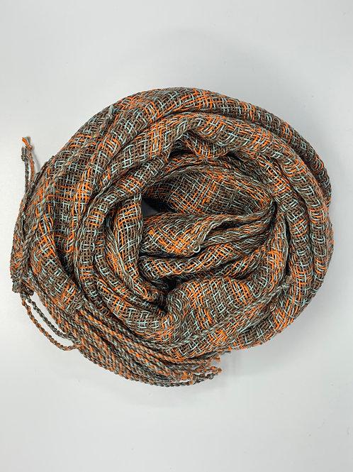 Cotone -  art. 3864.434