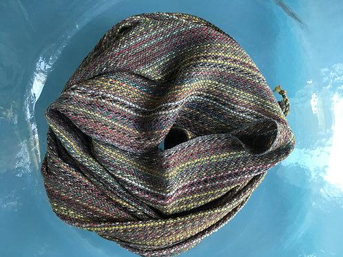 Merino e lana vergine art. 0616.88