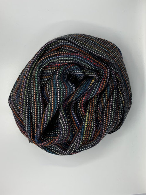 Pura lana e lana merino - art. 4320.520