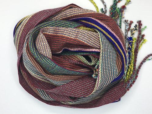 Lana merino, cotone e seta - art. 2339.353