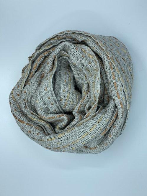 Lino, viscosa e cotone - art. 4100.511