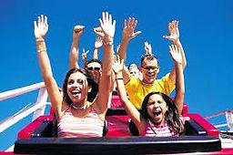 dwight roller coaster.jpg