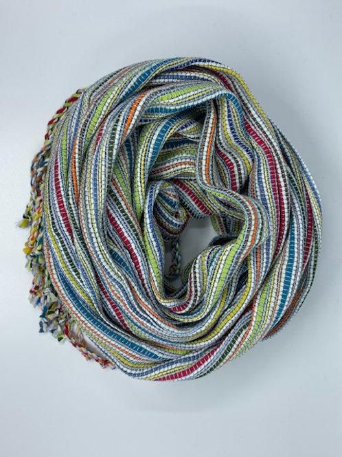 Cotone e seta - art.3980.457