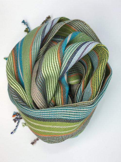 Lana, cotone, lino e seta - art. 2228.327