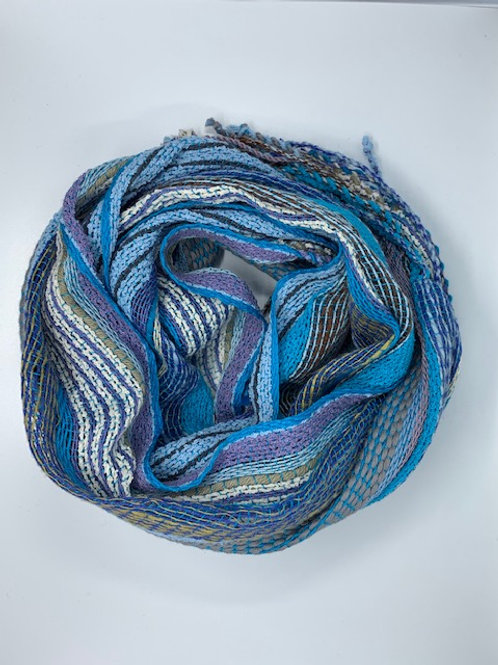 Lino e cotone - art. 4954.598
