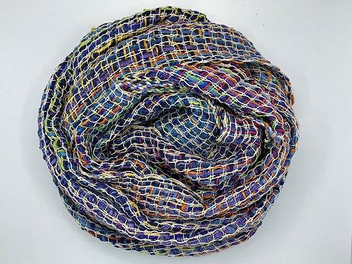 Lino, cotone e viscosa - art. 5241.637