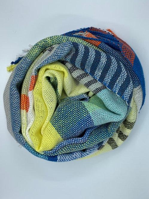 Lino e cotone - art. 4152.15
