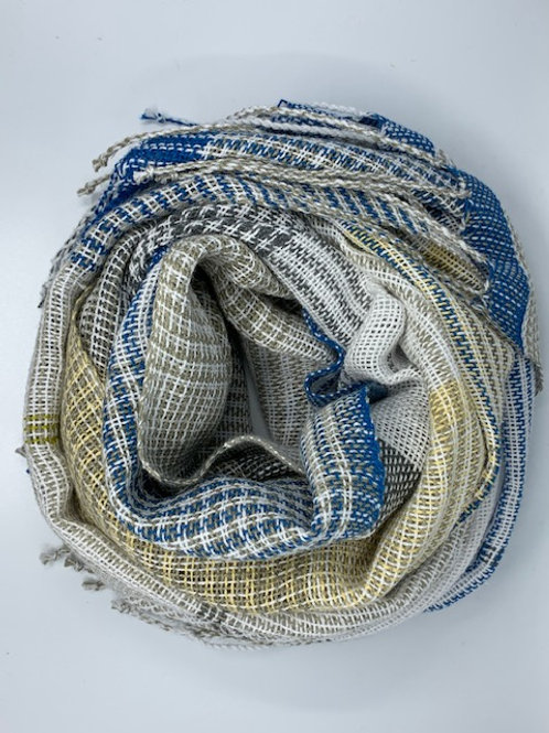 Lino e cotone - art. 4035.472