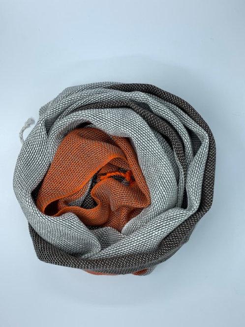 Lino e cotone - art. 4088.499