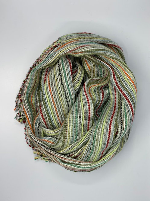Cotone e seta - art. 4017.461