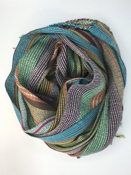 Lana, cotone e lino - art. 2223.322