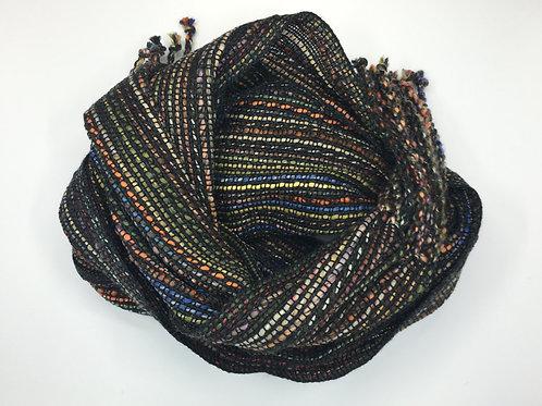 Pura lana e seta - art. 2331.345