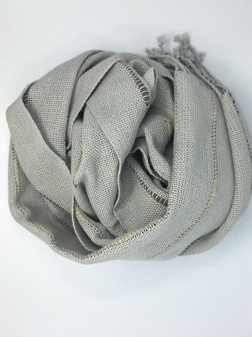 Lino e cotone - art. 2632.308