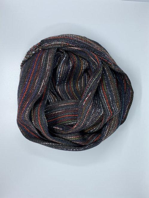 Lana merino e pura lana - art. 4393.550