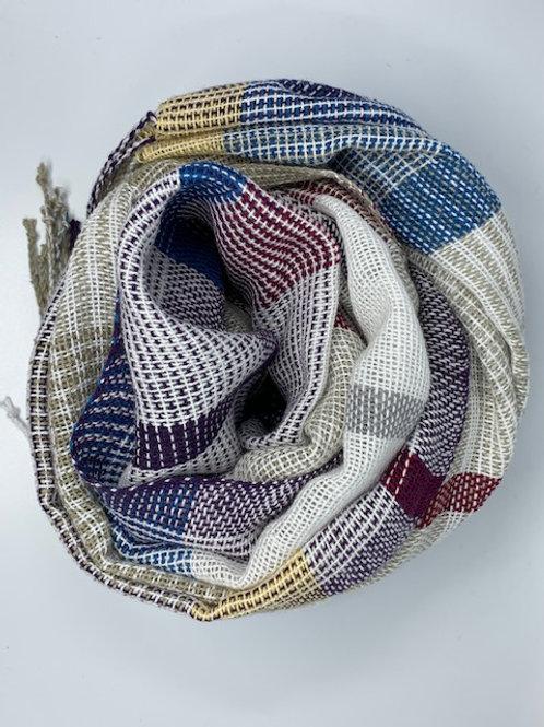 Lino e cotone - art. 4034.471