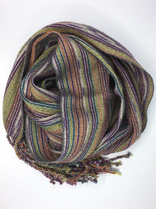 Pura lana e seta - art. 3265.431