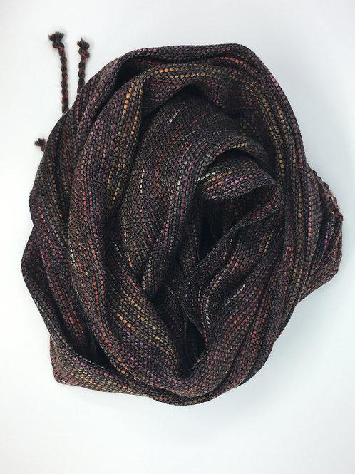 Pura lana e seta - art. 2410.365