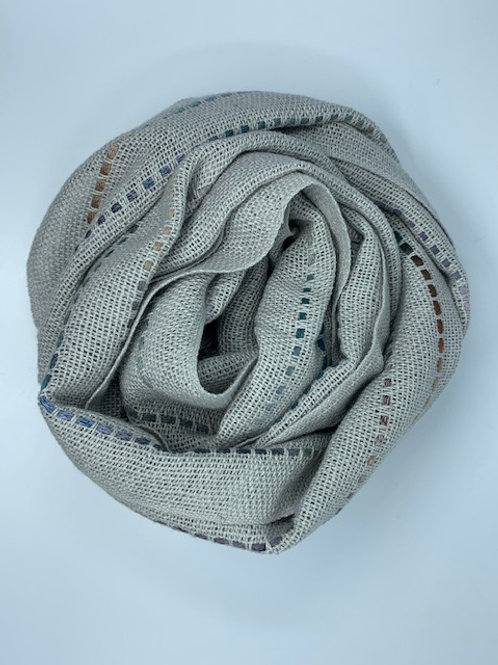 Lino e cotone - art. 4098.509
