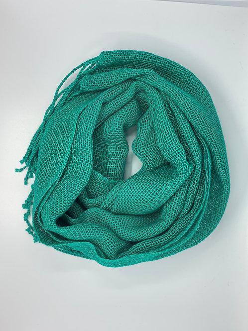 Cotone - art. 3862.432