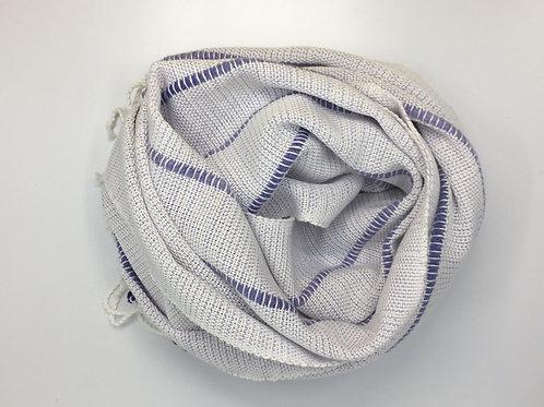 Cotone - art. 2941.331