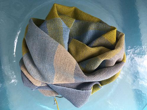 Cotone e lino - art. 0282.24