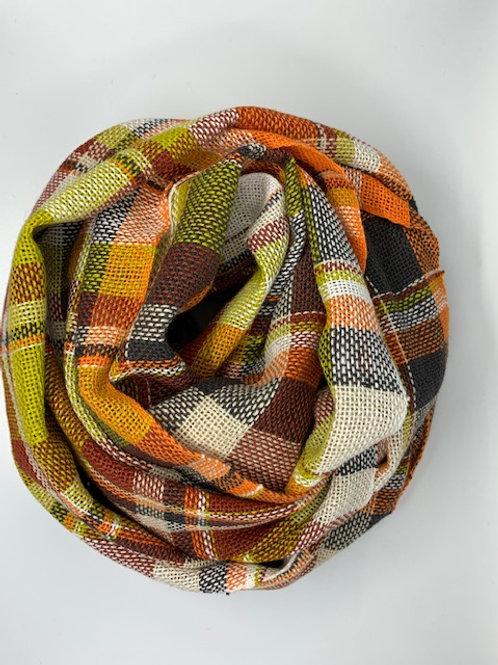 Lino e cotone - art. 4831.573