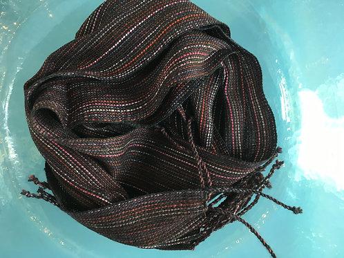 Pura lana vergine - art. 0671.16