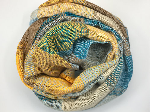 Lino e cotone - art. 2930.320