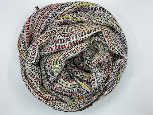 Lino e cotone - art. 4195.219