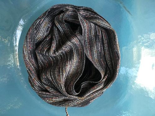 Lana merino e pura lana vergine - art. 0612.60