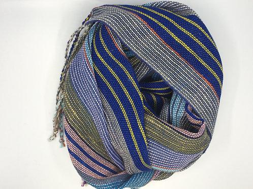Cotone e lino - art. 2132.271