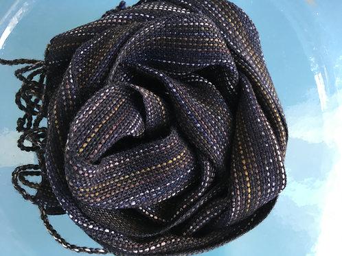 Pura lana vergine - art. 1389.302