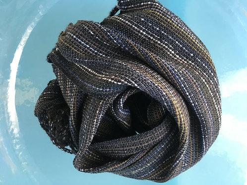 Pura lana vergine e seta - art. 1392.305