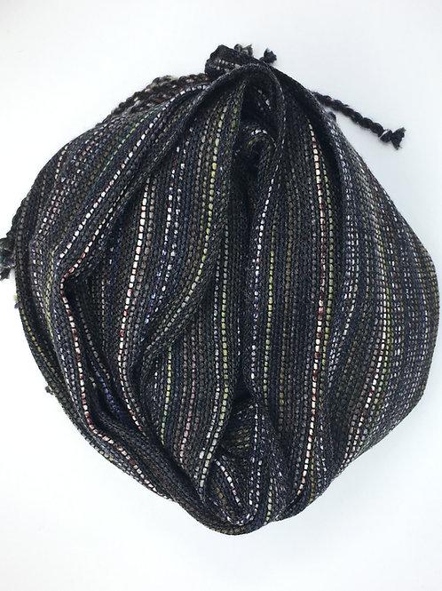 Pura lana e seta - art. 2416.370